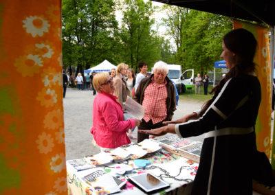 K50-festarit Tampere