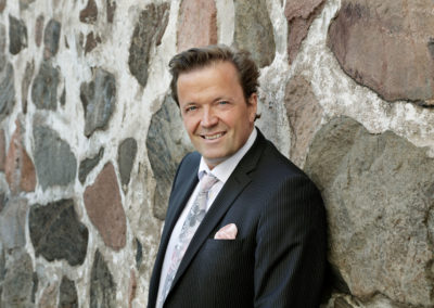 Jyrki Anttila