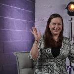 Huikea Tapahtumatuotanto - Liuskemestarit - Virtuaalitapahtumat