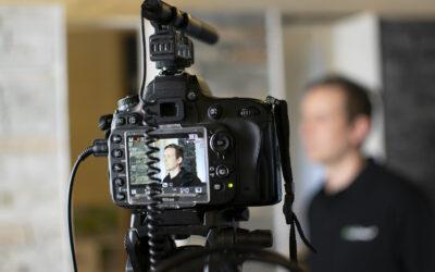 Virtuaalinen lanseeraustilaisuus: Puoli vuotta tapahtumasta – kuinka asiakkaamme kommentoi nyt?